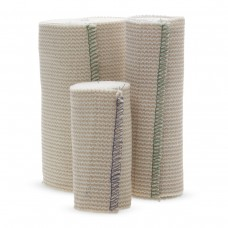 Sterile Matrix Elastic Bandages- big