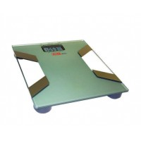 Body Composition Analyzer Max 301