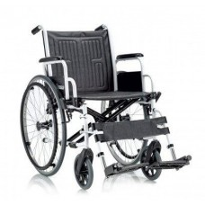 Wheelchair Size 24
