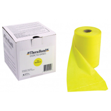 Professional Resistance 45.5 m 50 Yard ( Yellow/ Thin)