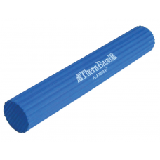 FlexBar ( Blue/Heavy)