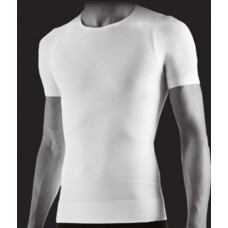 Compression t-shirt for man