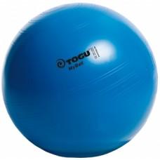 كرة تقوية العضلات 45 سم