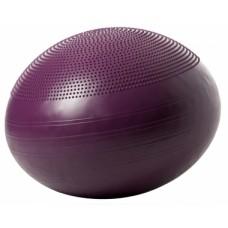 كرة Pendel