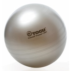 كرة تقوية العضلات 65 سم
