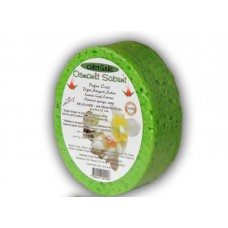 Sponge Soap- Laurel