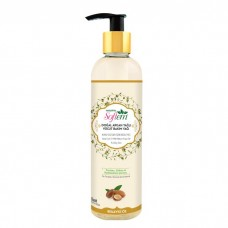 Argan Oil Body Care
