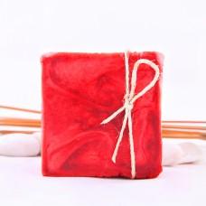 Rose Shine Soap