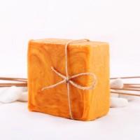 Oud Shine Soap